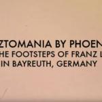 Phoenix(フェニックス) – Lisztomania オススメ洋楽の紹介