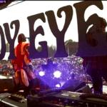 Beady Eye(ビーディーアイ) – 'The Beat Goes On' オススメ洋楽の紹介