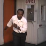 The Black Keys(ザブラックキーズ) – Lonely Boy オススメ洋楽の紹介