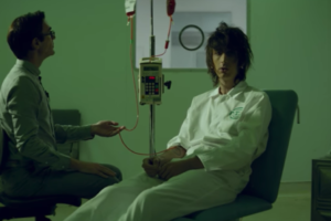 The Horrors - Something To Remember Me By