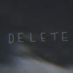 DMA'S - Delete