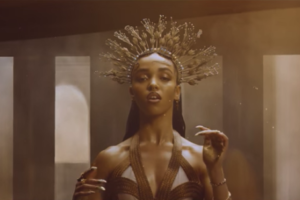 FKA twigs - Two Weeks