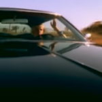 Fatboy Slim -Rockafeller Skank