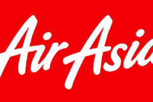 airasiaエアアジア