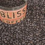 自宅フリーランスにオススメの無料コーヒーマシン「NESCAFE Dolce Gusto – ネスカフェドルチェグスト」