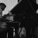 Justin Timberlake(ジャスティンティンバーレイク) – Suit & Tie オススメ洋楽の紹介