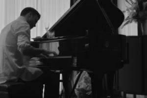 Justin Timberlake - Suit & Tie