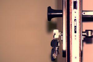 pdf-password