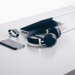 macでスピーカーやヘッドフォンなどのBluetooth(ブルートゥース)が途切れる場合の対処法2つ
