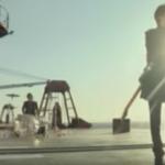 Muse(ミューズ) – Starlight オススメ洋楽の紹介