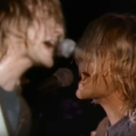 Nirvana(ニルヴァーナ) – Lithium オススメ洋楽の紹介