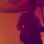 Noel Gallagher's High Flying Birds(ノエルギャラガー) – In The Heat Of The Moment オススメ洋楽の紹介