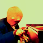 The Offspring(ザ・オフスプリング) – All I Want オススメ洋楽の紹介