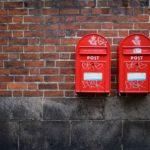 夏限定!郵便局の販促DMツール「かもめ〜る・かもめタウン」で売上アップを目指そう。
