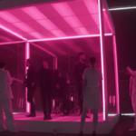 The 1975(ザ・ナインティーンセヴンティファイヴ) – The Sound オススメ洋楽の紹介
