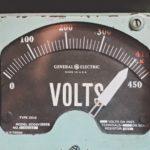 SIGMA sdQuattroのUSB充電可能な互換予備バッテリーはコレ!「Newmowa D-LI90」