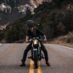 バイクの自賠責保険はセブンイレブンのコンビニ申し込みが便利で簡単だよ。
