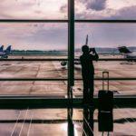 旅行代理店を使わずに関西国際空港からアメリカ(ニューヨーク)へ旅行する際の注意点2つ!