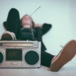 SafariのGooglePlayMusicは曲が自動再生されないよ!オススメ代替えプレイヤー「GPMDP」