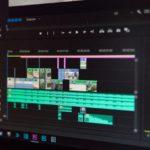 Mac版VLCでmkv・flv・wmv・avi等の動画データをm4v(mp4)形式に変換する方法