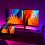 MacOS Mojaveでログイン画面とデスクトップ・ロック画面の背景画像を変更する方法