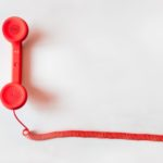 フリーランスの事業用に!無料で使える050IP電話番号が取得できる「FUSION IP-Phone SMART」