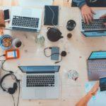 【フリーランスエンジニア・webデザイナー必見】web・IT系の無料セミナーや勉強会を探せるサイト一覧
