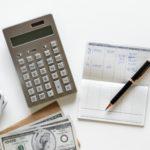クラウド会計ソフトfreeeに登録したら最初にする事!「請求書作成ソフト(misoca)・銀行口座・クレジットカード」と連携させる手順