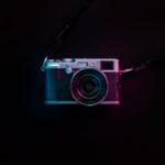 中古でカメラを買うならヤフオクやフリマアプリよりもカメラのキタムラがオススメ!