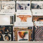 CDアルバム約1000枚(14000曲)保有する僕がオススメする、無料版GooglePlayMusicを使った音楽データ管理方法