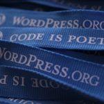新しくwebサイトを作る(リニューアル)なら自力SEOで集客可能なWordPress構築サイトがオススメの理由