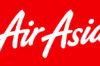 LCC航空 AirAsia(エアアジア)チェックイン - 搭乗 - 機内レポート